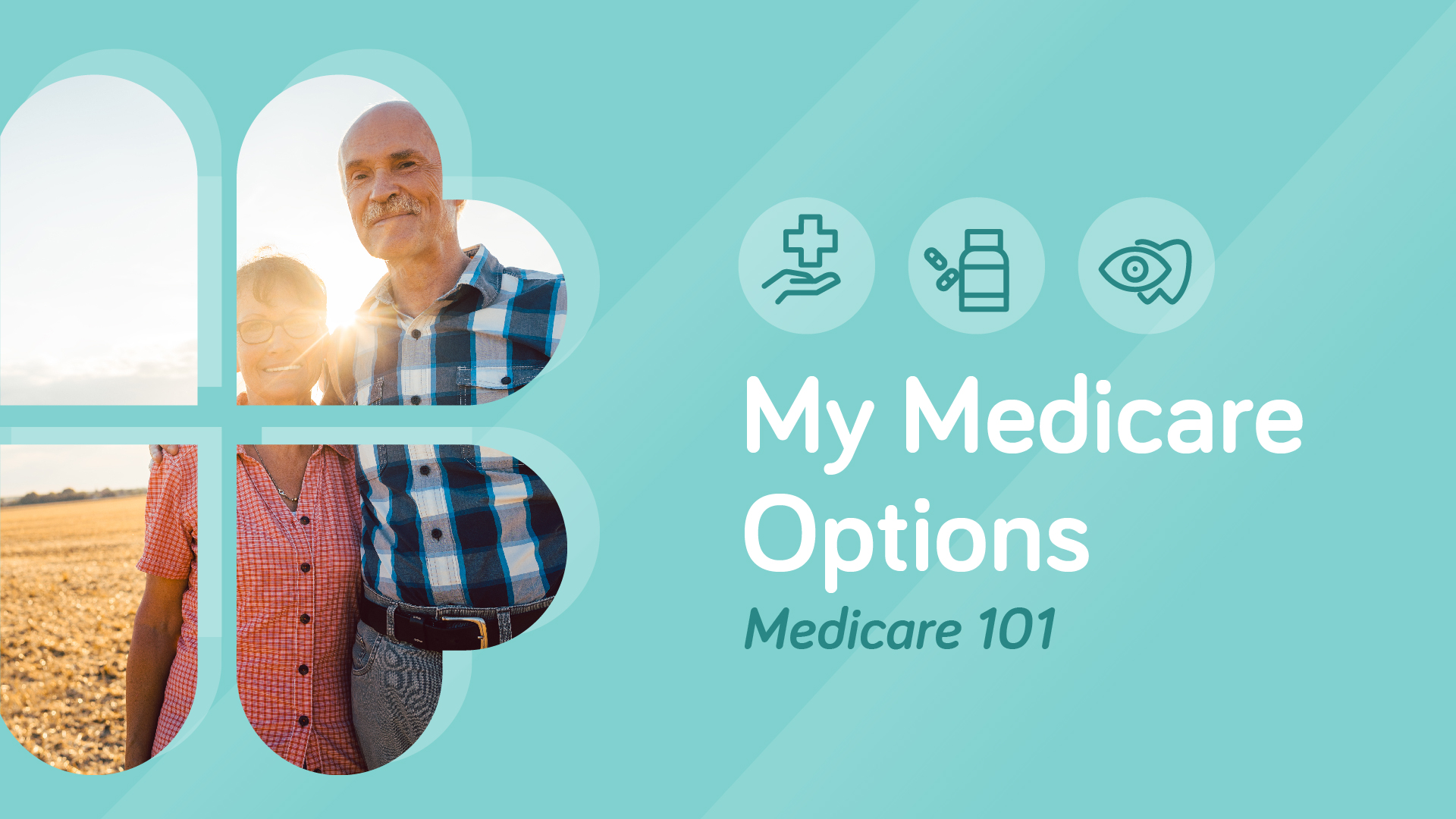 MedicareOptions Blog