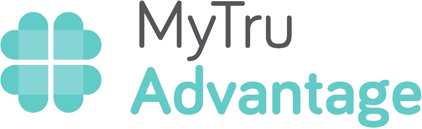 MyTruAdvantage